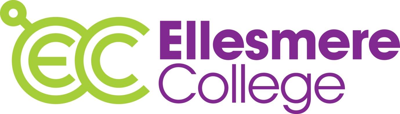 Ellesmere logo