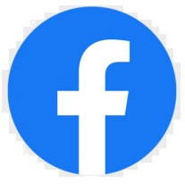 facebook logo old square new round 2 700x303