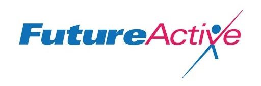 Future Active Logo