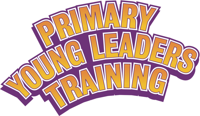 Primary leader training text